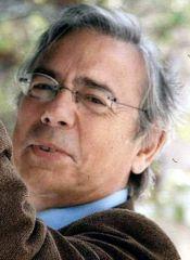 André Giordan