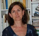 Isabelle Roussel-Gillet
